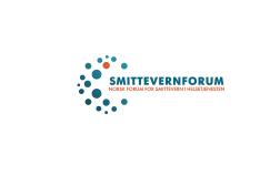 Medlem i Norsk forum for smittevern i helsetjenesten!