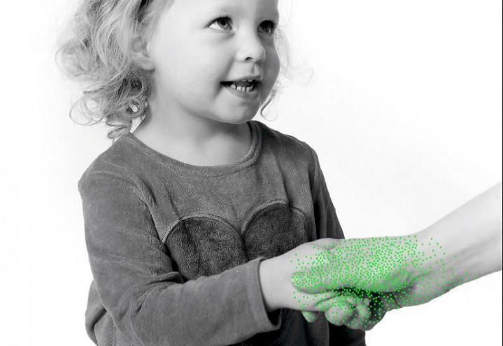 Rene hender gir færre infeksjoner! Er dine pasienter i trygge hender?