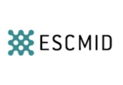 ESCMID webinar covid-19
